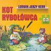Kot Rybołówca - Jerzy Kern Ludwik