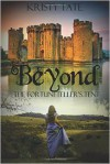 Beyond the Fortuneteller's Tent - Kristy Tate