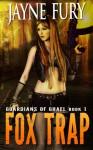 Fox Trap - Jayne Fury