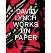 Works on Paper - David Lynch