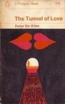 The Tunnel of Love - Peter De Vries, Peter De Vries