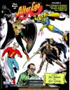 The Best of Alter Ego, Volume 2 - Roy Thomas, Bill Schelly, Roy Thomas, Bill Schelly