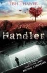 Handler - Tish Thawer