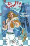 Buffy: The High School Years- Glutton for Punishment - Kel McDonald, Joss Whedon, Yishan Li