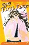 Kare First Love, Volume 9 - Kaho Miyasaka