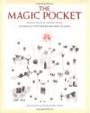 The Magic Pocket: Selected Poems - Michio Mado, Mitsumasa Anno