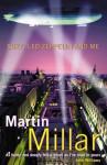 "Suzy, ""Led Zeppelin"" and Me - Martin Millar"