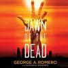 Dawn of the Dead - George A. Romero, Susanna Sparrow, Jonathan Davis