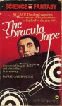 The Dracula Tape - Saberhagen Fred