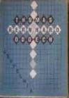 Oddech. Decyzja - Thomas Bernhard