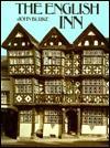English Inn - John Frederick Burke
