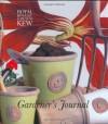 Gardener's Journal: Royal Botanic Gardens Kew - Frances Lincoln Ltd