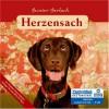 Herzensach (2 MP3 CDs) - Gunter Gerlach, Cathrin Bürger