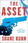The Asset - Shane Kuhn