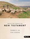 Step By Step Through The New Testament - Thomas D. Lea, Tom Hudson