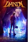 DANDY : The Novel: (English Version) - Jazan Wild