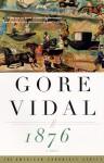 1876 - Gore Vidal