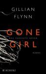 Gone Girl: Das perfekte Opfer - Gillian Flynn, Christine Strüh