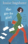 The Go-To Girl - Louise Bagshawe