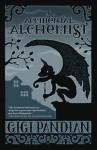 The Accidental Alchemist - Gigi Pandian