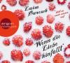 Wenn die Liebe hinfällt - Luisa Buresch, Anna Carlsson