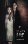 Black-Eyed Kids - Ian Rogers