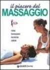 Il piacere del massaggio zonale - Anonymous Anonymous