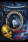 Freedom of the Mask - Vincent Chong, Robert R. McCammon