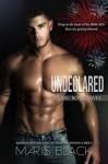 Undeclared - Maris Black