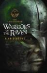 Warriors of the Raven - Alan Gibbons