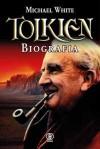 Tolkien Biografia - Michael White