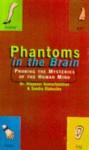 Phantoms In The Brain - Sandra Blakeslee