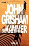 Die Kammer - John Grisham