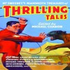 McSweeny's Mammoth Treasury of Thrilling Tales (Unabridged Selections) - Michael Chabon, Stephen King, Kevin Gray, Random House Audio