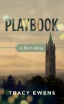 Playbook - Tracy Ewens