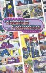 Classic Transformers, Volume 1 - Justin Eisinger, Don Perlin