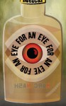An Eye For An Eye For An Eye - Marc Nash