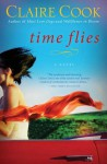 Time Flies - Claire Cook
