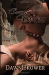 Cowgirl Fever (Novak Springs) (Volume 1) - Dawn Brower