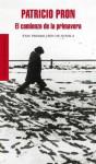 El Comienzo de la Primavera - Patricio Pron