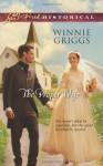 The Proper Wife - Winnie Griggs