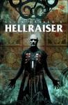 Clive Barker's Hellraiser Vol. 1 - Clive Barker, Christopher Monfette, Leonardo Manco, Stephen Thompson