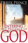 Entering The Presence Of God - Derek Prince