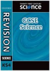 Twenty First Century Science: Separate Sciences Revision Guide: Modules B7, C7, P7 - Philippa Gardom Hulme, Jean Martin, Hillary Taunton