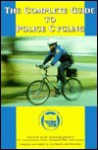 The Complete Guide to Police Cycling - Joe Martin
