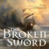 The Broken Sword - Poul Anderson, Bronson Pinchot