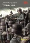 Verdun 1916 - Jarosław Centek