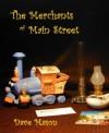 The Merchants of Main Street - Dave Mason