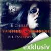 Blutsschwestern (Vampire Academy 1) - Richelle Mead, Marie Bierstedt, Audible GmbH