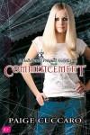 Commencement - Paige Cuccaro
